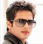 Aarav Sinha